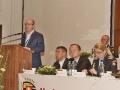 09 Projev pana Bohuslava Sobotky