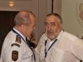 13 Pan Kvasnicka a senator pan Silar