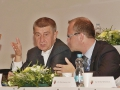17 Pan hejtman a ministr financi pan Babis