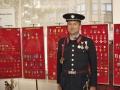 26 Predvalecna uniforma
