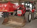 04 Traktor.JPG