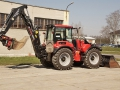 29 Dalkove rizeny traktor.JPG