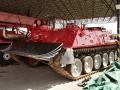 32 Dalsi tank.JPG