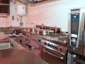 38 ... kuchyne.JPG
