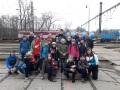 2019_03_02_Pardubice-1