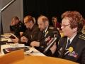 20 Zacina shromazdeni  - uvitani delegatu.JPG