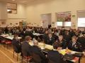 22 Delegati.JPG