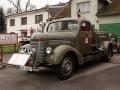 35 CAS 16 Praga RN.JPG