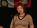 61 Za senat pani Miluse Hosrka.JPG