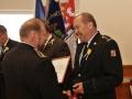 68 Nacelnici dobrovolnych a profesionalnich krajskych hasicu.JPG