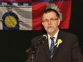 77 Zaver - senator pan Martinek.JPG