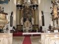 01 Kostel v Bystrem
