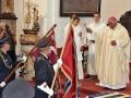 16 ... a jeho sveceni panem biskupem