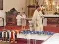17 Sveti se vsechny stuhy na vsechny prapory SDH okresu Svitavy
