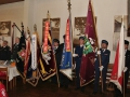 06 ... zastupcum jednotlivych sboru okresu.JPG