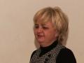 15 Radni pani Navratilova