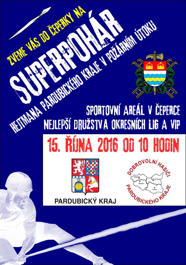 2016_pozvanka_superpohar_ceperka