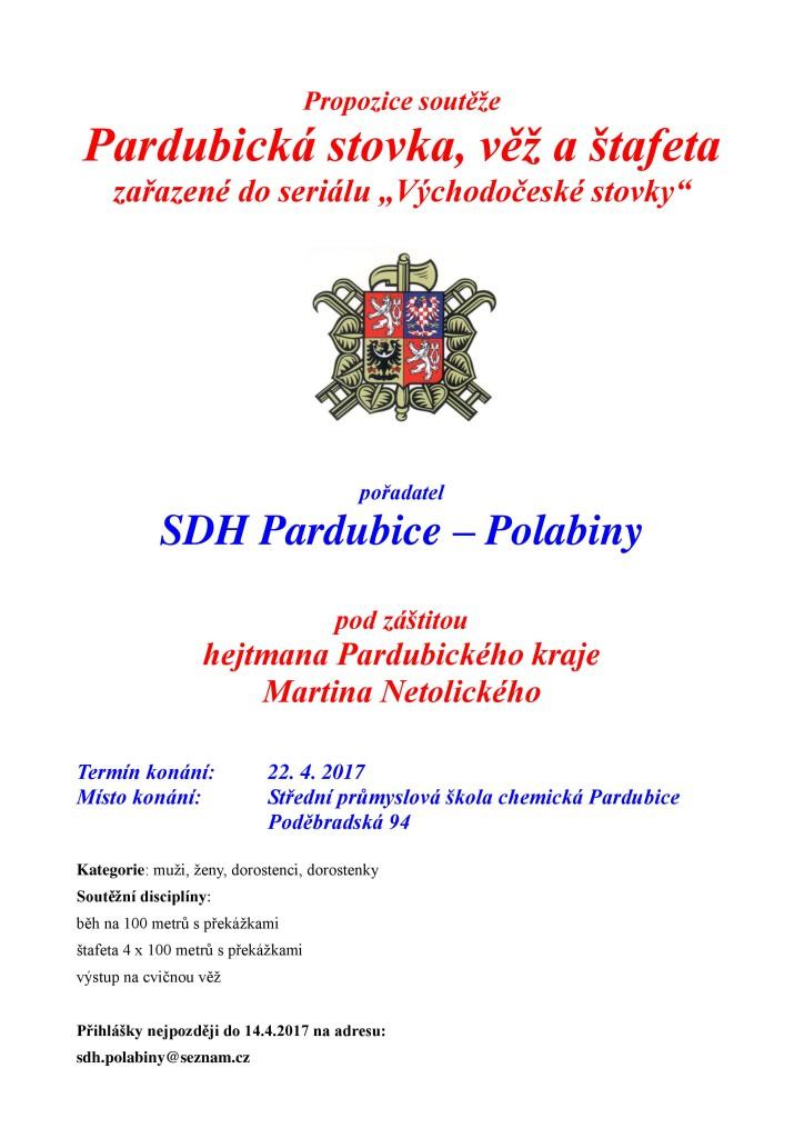 2017_propozice-page-001