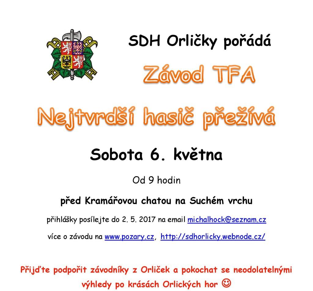 plakát TFA 2017 bez sponzorů-page-001