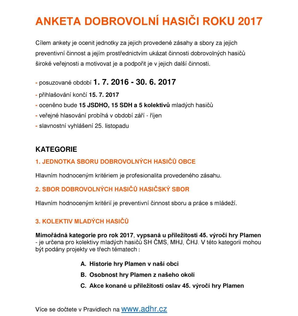 ADHR_2017_základní_informace-page-001