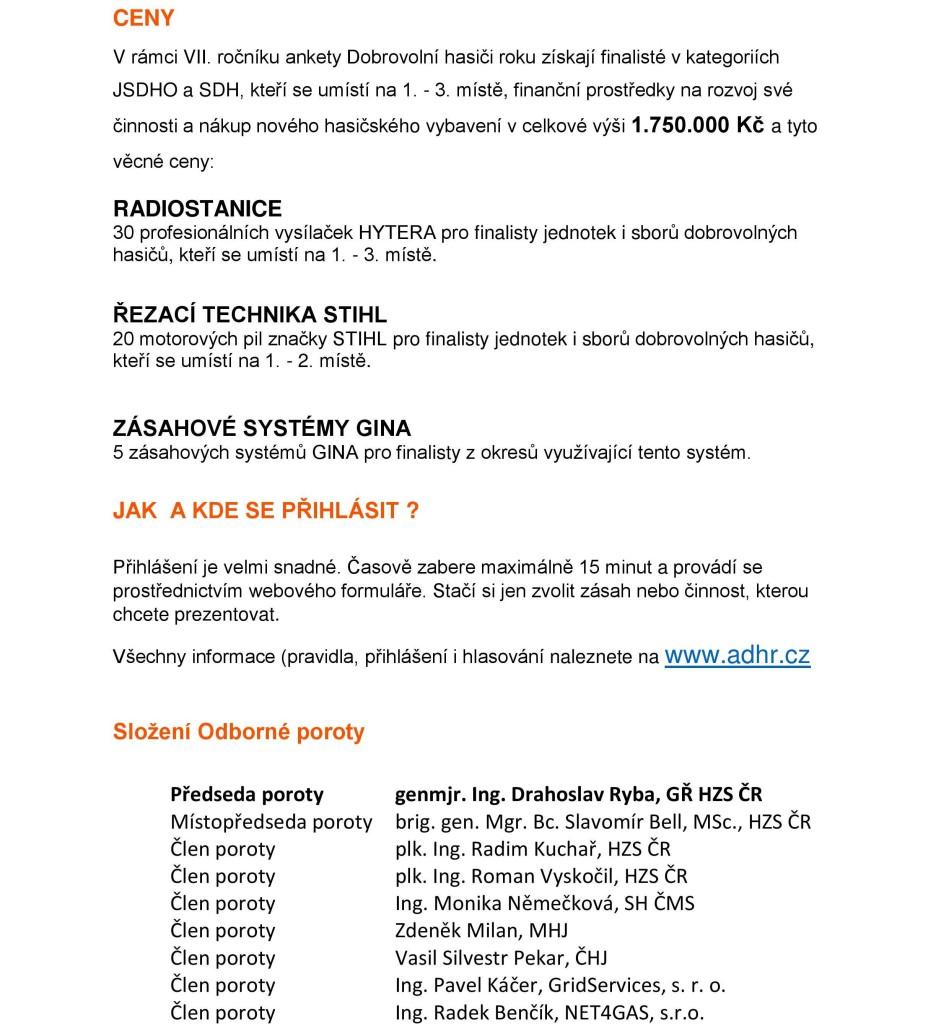 ADHR_2017_základní_informace-page-002